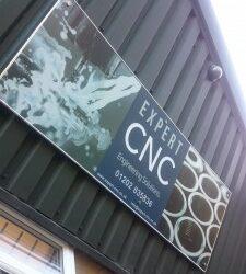 ECNC2