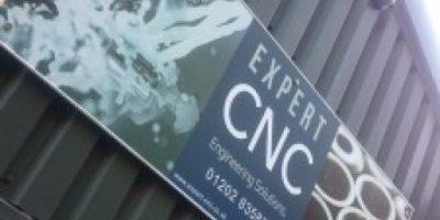 cropped-ECNC2-e1437592192587.jpg