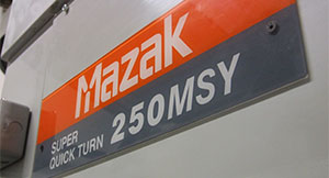 mazak-milling-turning